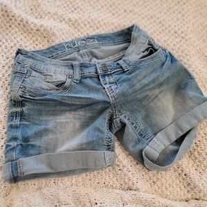Rue21 Shorts size 5/6
